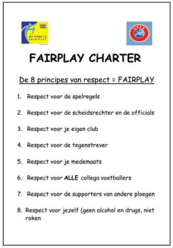 fairplay charter