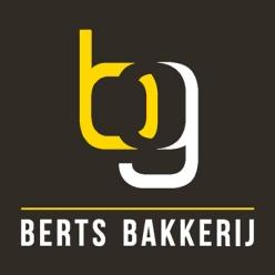 bert-logo
