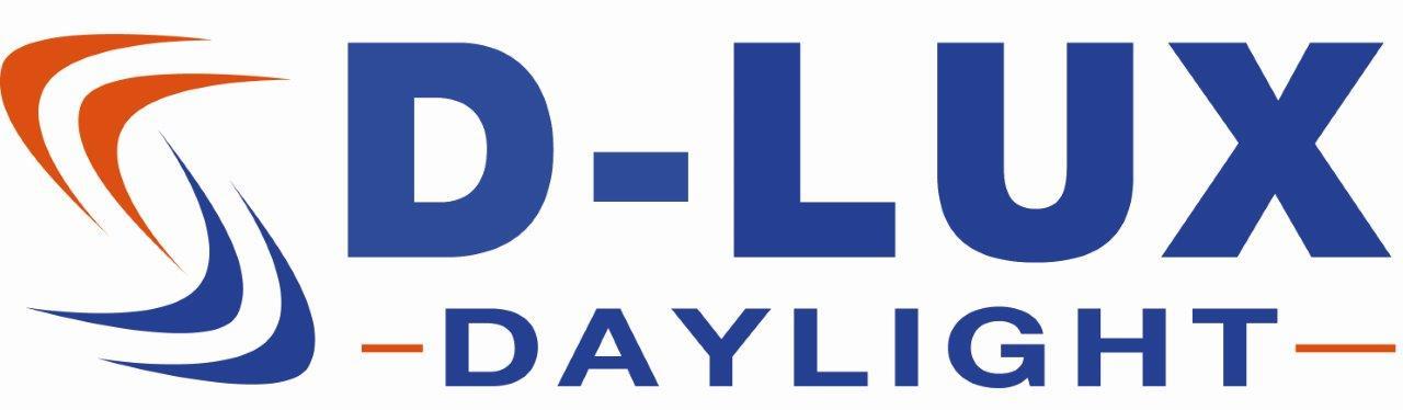 d-lux-logo