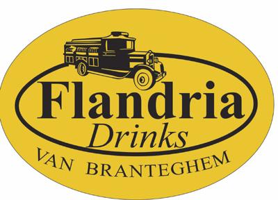 flandrian