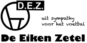 logo-eiken-zetel