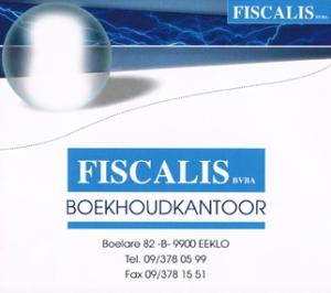logo-fiscalis
