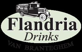 FlandriaDrinks