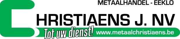 LOGO Christiaens nv2012