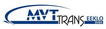 MVT Trans
