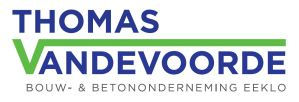 VDV Thomas